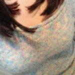 小遣い3000円でいつもパジャマ姿の嫁…俺『自分で働いて買え』嫁「…」俺『可愛い服着るようになったな浮気?』嫁「!」すると…