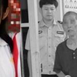 12歳から老人に体を売って売春していた美少女…現在の姿が話題に…