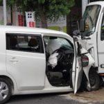 交通事故の被害者になって保険会社の対応が悪い時、一発で対応が良くなる方法…