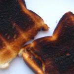 母が料理に失敗した時の父親の行動…今でも深く心に刻まれていた…