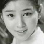 昔の女優の美貌レベルが高い…とんでもないレベルの美貌だと話題に…