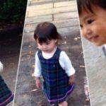 【愕然】母親が娘の写真を投稿した2秒後、娘は死亡。その理由がヤバ過ぎるとネットで話題に・・・