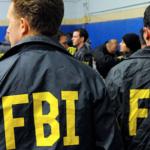 元FBI捜査官が明かす人の嘘を100%見抜く方法…意外と簡単に使えてしまうと話題に…