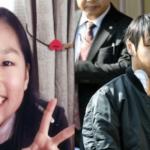 捜査員も絶句した埼玉少女監禁事件の真相…少女は二度部屋から脱出したものの…