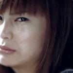 柴咲コウは結婚できない理由…信じがたい噂の真相が話題に…