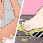 20代女性のお風呂でオシッコをしている割合…こんなに多いのか・・・