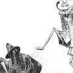 本当は怖い内容の童話5選…原作のピノキオは怠け者で私利私欲のために動くクズだった…