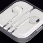 iPhone付属の純正イヤホン・驚異の裏技3選…意外と知られてない?