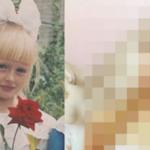バービー人形として育てられた娘…人形として生きる歪んだ想いに世界がざわつく…