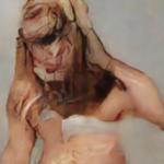 審査員はこの絵画にルーメン賞の金賞を与えた…しかしこの作品の作者は・・・