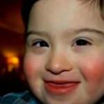 「障害のある子供はレストランへ来るな」心ない言葉にウェイターがキレた結果…