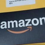 Amazonから感謝状が届いた方は要注意…感謝状について問い合わせた結果…