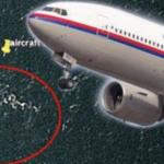 消えたマレーシア航空370便…報告書の矛盾点と新たに見つかった事実が話題に…