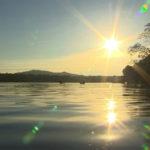 毎年5000人が死亡するビクトリア湖…世界一危険な湖の不思議な現象が話題に…