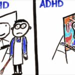 日本とアメリカのADHD(発達障害)の違い…なぜ日本では誤解されがちの環境なのか?