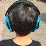 イヤーマフについて母親が訴えたいこと…子供がヘッドフォンをしている理由を知ってほしい…