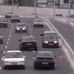 高速道路を逆走する人の心理…老人や女性の認識が怖いと話題に…