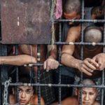 世界一劣悪環境のエルサルバドル刑務所…超極悪人が入所したその実態が話題に…
