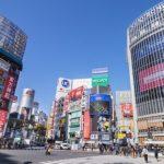 渋谷駅で泣いてる女子2人組…事件かと思いきや渋谷ならではの理由で共感が殺到…