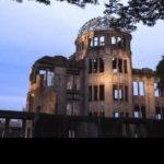 日本に滞在した外国人…3週間滞在して感じ取った日本の素晴らしさを表現した動画が感動する…
