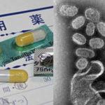インフルエンザにかかりにくい人の5つの特徴…うがいに予防効果はほとんどなかった…