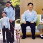 新天皇家はずっと雑種の保護犬・保護猫を飼われている…令和では保護犬・保護猫を迎えるのが普及して欲しいと話題に…