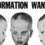 アメリカ未解決事件・謎すぎる「箱の中の男の子」… FBI・医師・霊能者も完全にお手上げ…