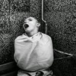 11日間全く寝なかった少年の体に起こった異変…寝るのって大事だと話題に…