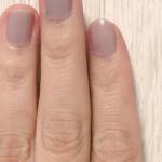 薬指の長さでわかる男性的か女性的かの判断…これだから私は男っぽかったのかと話題に…