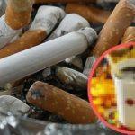 タバコよりも体に悪い食品6選…食べ過ぎには注意だと話題に…