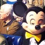 ディズニーランドで入園者が300人以上も消えている理由…これがディズニーランドの闇かと話題に…