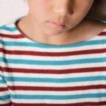 いじめられっ子を救った息子…特別なことではない何気ない行動に称賛の声…
