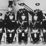 上官の犠牲のもとに生き延びた元戦艦大和の乗組員が語る壮絶な瞬間から学ぶべき事…