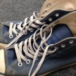 靴の嫌な臭いを消す裏技…これは覚えておきたい!と話題に…