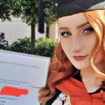 学習障害によって学校や保護者から差別を受けてきた女性…卒業と共に綴った本音が心に刺さる…