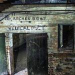 世界に存在する禁断の地下施設10選…絶対に立ち入っては行けない場所だった…