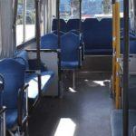 バスで出会った恐ろしい親子との恐怖体験…やっぱり人間が一番恐ろしいと話題に…