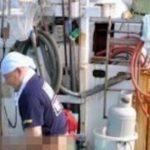 マグロ漁船に180万で売られる女たちの末路…マグロ女の都市伝説が恐ろしい…