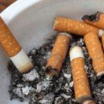 タバコより身体に悪い飲み物…細胞を5歳老化させると話題に…