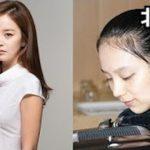 北朝鮮と韓国の違い5選…同じ人種なのに全然違う…