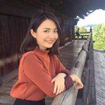 元女子高生社長・椎木里佳さんの現在…マスコミから叩かれ始める…