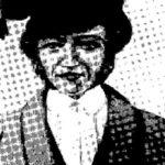 殺人鬼ディオゴ・アルヴェスの顔をホルマリン漬け…176年の時を超え保存され続ける所以…