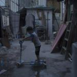 香港の最貧民が暮らす棺桶ハウス…中国格差社会の闇は人間の尊厳への屈辱だった…