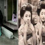 100年前の日本…発見された100年前の日本の写真が美しすぎる…