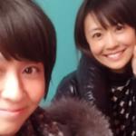 小林麻央のブログKOKOROで公開したシンデレラの内容…最新の余命6月説の噂も…