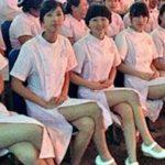 写真で見る中国のヤバイ実態…嘘のような本当の写真が話題に…