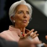 IMFが韓国を完全に見捨てる…IMFは救世主ではなく死に神だった…