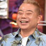 20年前のゲイ差別をいまだ笑い話にする日本テレビの変わらなさ…