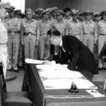 日本人だけが知らない世界の終戦記念日…世界の終戦記念日は8月15日ではなかった…