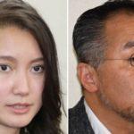 山口敬之氏に性犯罪被害を受けたと訴えていた詩織さんの現在…結局こうなったか…